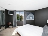 Photo of Astra Apartments Canberra - Griffin