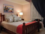 Photo of Cutmore Cottages - L'Auberge Angara