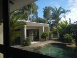 Photo of Casa Mas