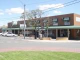 Photo of Central Yarrawonga Motor Inn