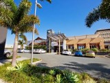 Photo of Hinterland Hotel Nerang