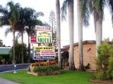 Photo of Tramway Motel