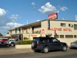 Photo of A&A Lodge Motel