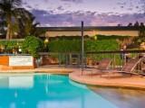 Photo of Potshot Hotel Resort