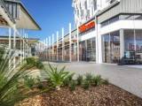 Photo of Ibis Mackay
