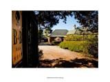 Photo of Heronswood House B & B