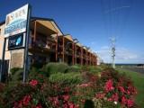 Photo of Seaview Motel & Apartments