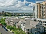 Photo of Rivercity Gardens Apartments Kangaroo Point
