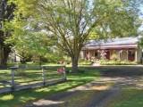 Photo of Hedge Farm