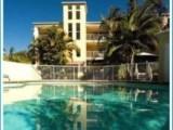 Photo of Koala Cove Holiday Apartments