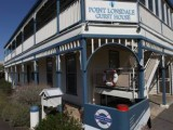 Photo of Point Lonsdale Guest House