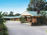 Photo of Catalina Motel Lake Macquarie
