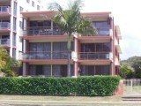 Photo of Apartment Riverview Two