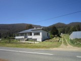 Photo of Valleys and Mountains B&B