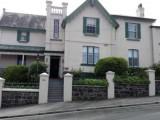 Photo of Hillview House Launceston