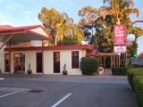 Photo of Econo Lodge Griffith Motor Inn