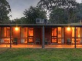 Photo of Kiewa Country Cottages