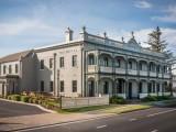 Photo of The Royal Hotel Mornington