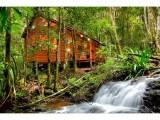 Photo of The Mouses House Rainforest Retreat