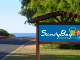 Photo of Sandy Bay Holiday Park