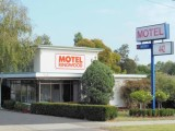 Photo of Motel Ringwood