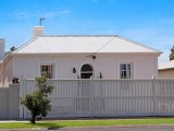 Photo of Historic Central Cottage In Warrnambool