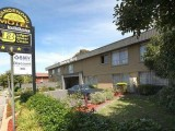 Photo of Dandenong Motel