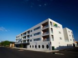 Photo of Quest Dubbo Serviced Apartments