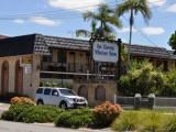 Photo of In Town Motor Inn