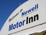 Photo of Newell Motor Inn Narrandera