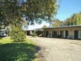 Photo of Wangaratta North Family Motel
