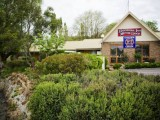 Photo of Hahndorf Motor Lodge
