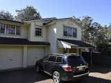 Photo of Castle Hill Self-Contained Modern Three-Bedroom House (60GIL)
