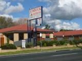 Photo of Jumbuck Motor Inn