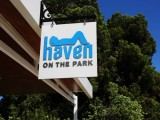 Photo of Haven on the Park