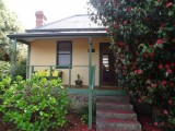 Photo of Camellia Cottage On Maple Hill