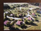 Photo of Lakes Entrance Country Cottages