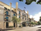 Photo of The Langham Sydney