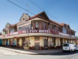 Photo of Melton Hotel Auburn