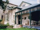 Photo of Water Bay Villa Bed & Breakfast