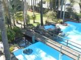 Photo of Tropical Gardens Motor Inn