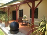 Photo of Busselton Guest House