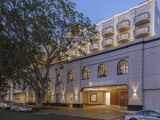 Photo of InterContinental Sydney Double Bay