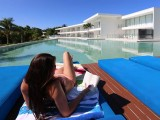 Photo of Pool Resort Port Douglas