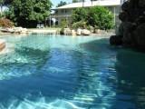 Photo of Cairns Gateway Resort