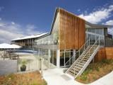 Photo of Silverwater Resort Phillip Island