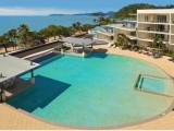 Photo of Vue Apartments Trinity Beach