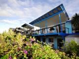 Photo of Esperance Island View Apartments