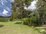 Photo of Cabin 23 Caddyshack @ Kangaroo Valley Resort & Golf