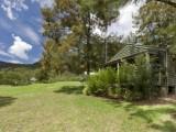 Photo of Cabin 23 Caddyshack @ Kangaroo Valley Resort & Golf
